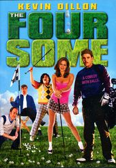 The Foursome (Widescreen)