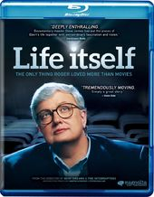 Life Itself (Blu-ray)