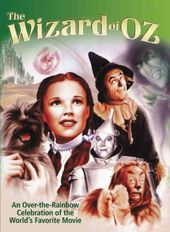 The Wizard of Oz: An Over-the-Rainbow Celebration
