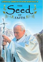 Seed of Faith