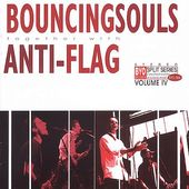 Anti-Flag/Bouncing Souls