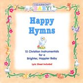Happy Hymns
