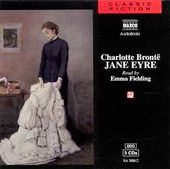Charlotte Bront‰'s Jane Eyre