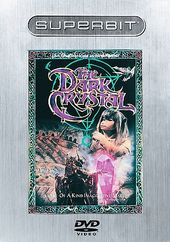 The Dark Crystal (Superbit)