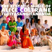 World Spirituality Classics 1: The Ecstatic Music