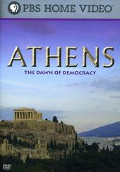 Athens - The Dawn of Democracy