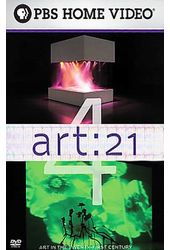 Art - Art:21 Art in the 21st Century - Season 4