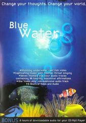 Blue Water 88 - Subliminal Healing For Your