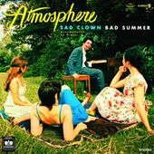 Sad Clown Bad Summer No. 9 (EP)