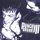 Punch Drunk, Volume 3