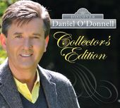 Discover Daniel O'Donnell (6-CD)