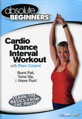 Absolute Beginners: Fitness Cardio Dance Interval