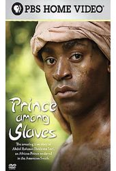 PBS - Prince Among Slaves