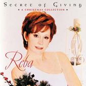 Secret of Giving (A Christmas Collection)