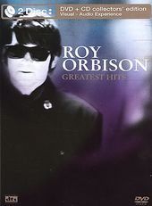 Roy Orbison - Greatest Hits Live (Special Edition