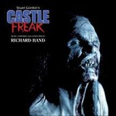 Castle Freak: Original Motion Picture Soundtrack