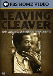 Leaving Cleaver - Henry Louis Gates Jr Remembers