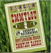 Singin' With Emmylou Harris, Volume 1