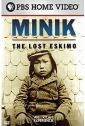 PBS - Minik, The Lost Eskimo: The American