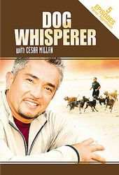 Dog Whisperer with Cesar Millan - Aggression