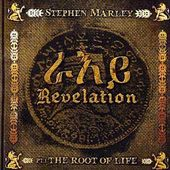 Revelation Pt.1: The Root Of Life (2-LPs)