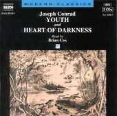 Joseph Conrad: Youth / Heart of Darkness