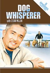 Dog Whisperer with Cesar Millan - Stories from