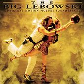 The Big Lebowski (Original Motion Picture