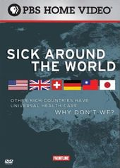 PBS - Frontline: Sick Around the World