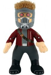 Marvel Comics - Guardians of the Galaxy Star Lord