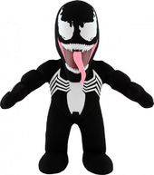 Marvel Comics - Venom - 10 Plush Figure