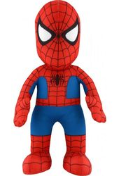 Marvel Comics - Spider-Man - 10 Plush Figure