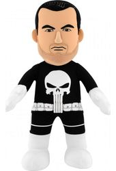 Marvel Comics - Punisher - 10 Plush Figure