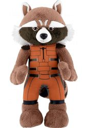 Marvel Comics - Guardians of the Galaxy Rocket