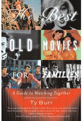 The Best Old Movies for families: A Guide to