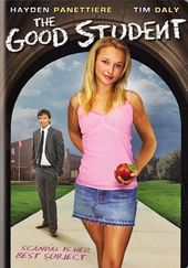 The Good Student (Widescreen)