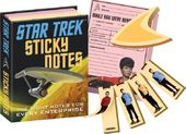 Star Trek - Sticky Notes