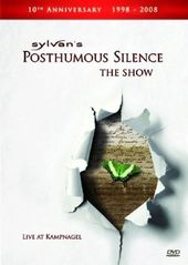 Sylvan - Posthumous Silence The Show: Live At