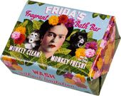 Frida Kahlo - Soap