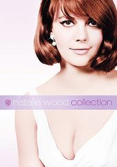 Natalie Wood - Signature Collection (Splendor In