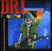 The Dirty Rotten LP