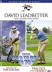 David Leadbetter's From 90's to 80's to 70's