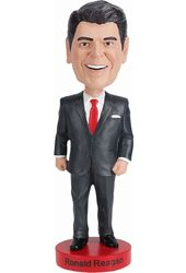 Ronald Reagan - Bobble Head