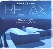 Relax: Edition Five (2-CD)