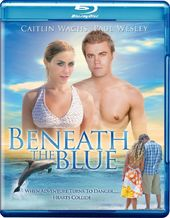 Beneath The Blue (Blu-ray)