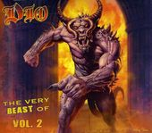 The Very Beast of Dio, Volume 2