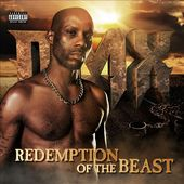 Redemption of the Beast (2-CD + DVD)