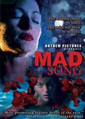 Mad Song (Widescreen)