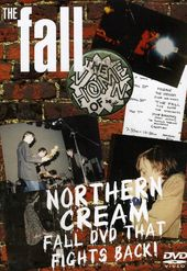 The Fall - Northern Cream: Fall DVD That Fights