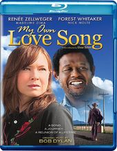 My Own Love Song (Blu-ray)